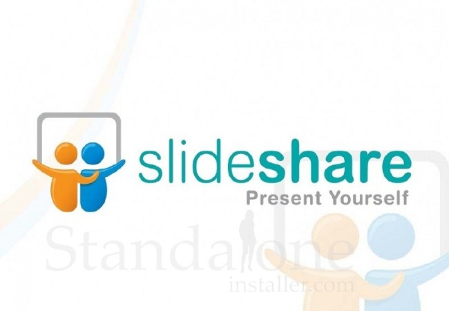 Slideshare