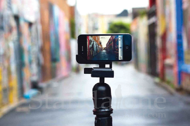 Mobile Video to go mainstream