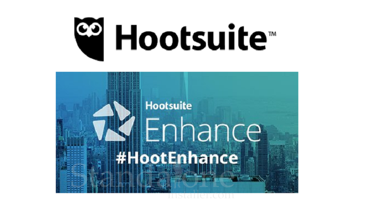 Hootsuite Enhance