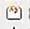 Groupbox Icon