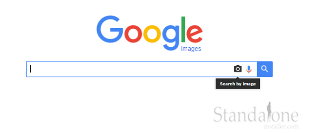 How To Reverse Image Search On Google