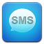 4Media iPhone SMS Backup by 4Media Software Studio