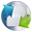 4Videosoft DVD to Apple TV Suite