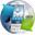 4Videosoft DVD to Google Phone Suite