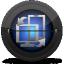 4Videosoft iPhone 4 Transfer for Mac