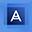 acronis backup standard