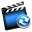 Aimersoft Video Converter for Mac