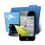 AnyMP4 iPod to Mac Transfer Ultimate for Mac