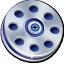 AnyMP4 Mac Video Converter Platinum for Mac