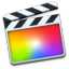 Apple Pro Video Formats for Mac