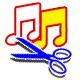 Audio Splitter Tool