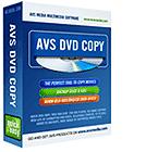 AVS DVD Copy Platinum