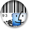 Barcode For Mac OS