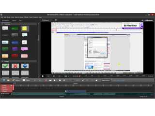 Download BB FlashBack Express Screen Recorder
