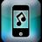 Bigasoft iPhone Ringtone Maker by Bigasoft
