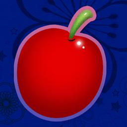 Cherry Dolls