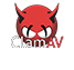 ClamAV