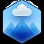 CloudMounter for Mac