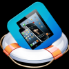 Coolmuster Data Recovery for iPhone iPad iPod (Mac Version)