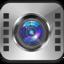 Corel VideoStudio Pro by Corel