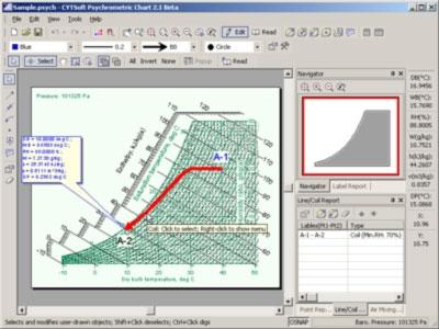 Ashrae Duct Design Software