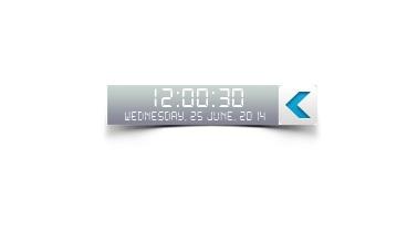 The 10 Best Atomic Clocks