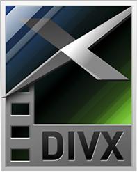 DivX Pro for Windows