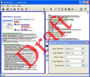 pdf size converter in kb online free