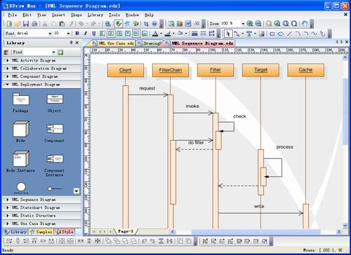 Edraw uml diagram standaloneinstaller download edraw uml diagram ccuart Choice Image