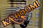 EIPC KA-Boom!