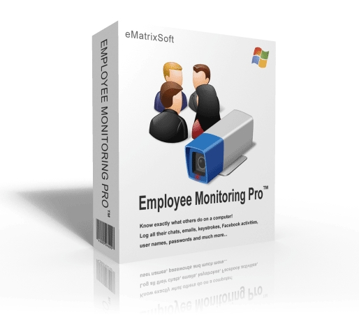 monitoring employees If employees use company computers for their work, companies often utilize employee monitoring software that allows them to track the things that their employees are.