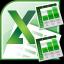Excel Import Multiple Excel Files Software