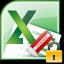 Excel Remove VBA Password Software