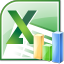 excel save charts as image files software