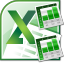 excel save each row, column or cell as text or excel file software