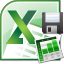 Excel Save Each Sheet As Separate Excel File Software