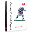 Fantasy Football Expert 2007