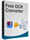 FlipPageMaker Free OCR Converter