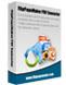 FlipPageMaker PDF Converter