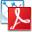 FoxPDF DocuWorks to PDF Converter