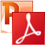 FoxPDF PowerPoint to PDF Converter