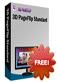 Free 3DPageFlip PDF Viewer