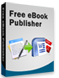 Free eBook Publisher