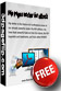 Free Flip pages worker for eBook
