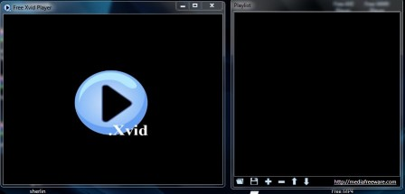 Download Free XVID Player