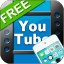 Free YouTube to iPod Converter by T7R Studio