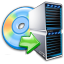 FreeRip MP3 Converter by GreenTree Applications