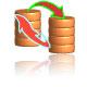 Freeware MySQL to MSSQL Converter