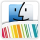 Generator Barcode For Mac