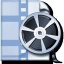 GOGO Media Player ActiveX Control
